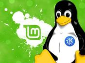 disponible Linux Mint Edition; estas novedades