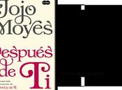 Reseña: Después antes Jojo Moyes