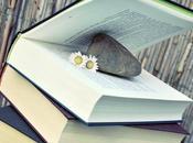 cosas para hacer libro... menos leerlo!