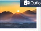 Como Adjuntar fotos desde camara [Outlook Correo móvil]