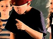 Acoso escolar: agresor hijo ¿qué harías?