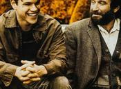 Crítica: indomable Will Hunting""