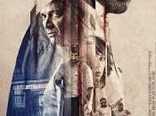 Tarde para ira- Cine Palomitas
