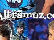 Podcast Expediente Altramuz Episodio 2x02