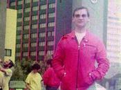 Recuerdos viaje Marruecos 1985