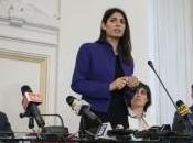 ¿Quien tiene poder Capital Italia?