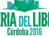 Comenzó Feria libro Córdoba