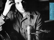 Jack White: Búsqueda hallazgo