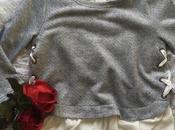 Rosa gris