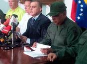 ¿Toque queda Estado Orden Interno?: Maracaibo