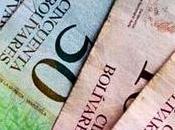 entra vigencia nuevo salario mínimo