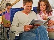 Cómo reclamar indemnización vuelo cancela retrasa, @Trabber