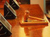 Capitalizar paro autónomos crear ¿fraude legalidad?