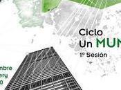 #EncuentrosASA_Roca: mundo ciudades