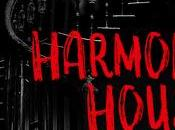 Reseña|| Harmony House- Sheff