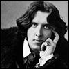 Reseñas Maratón Breve (5): Relatos Oscar Wilde