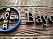 Bayer, compañía construye historias para vida mejor