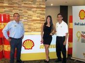 Shell realizó foro Transporte Pesado Quito Guayaquil