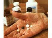 Prevención personas mayores reacciones adversas fármacos adquiridas hospital usando criterios STOPP/START: ensayo clínico aleatorizado grupos.