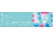 Ecosistema Urbano finalista 2016 Taipei International Design Award
