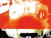 Pixies: conformamos poco