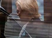 Hillary Clinton padece párkinson