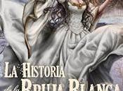 Ficha: historia bruja blanca