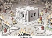 Otra broma pesada rescate bancario timo para ciudadanos