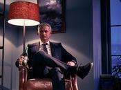 Heineken® estrena nueva campaña para UEFA Champions League Mourinho como protagonista