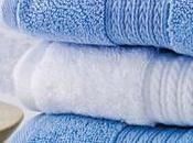 Como hacer propio suavizante ropa