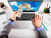 Aprende ganar dinero Internet