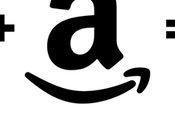 Mejores Plugins WordPress para Afiliados Amazon