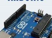 Home security projects arduino