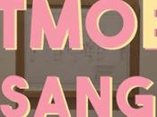 """""""Ritmo Sangre"""" NOVEDADES CARMINHA (Videoclip)"""
