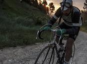 Ciclismo para románticos