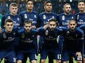 Madrid mete goles Champions Barcelona