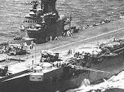 Tarento, Pearl Harbor italiano