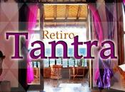 Noviembre 2016: Retiro Tantra, Plata
