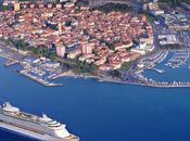 Lugares para visitar Eslovenia próximo viaje