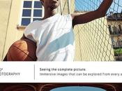 Shutterstock: Tendencia imágenes
