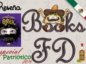 Cuentos Negros Ofelia Jorge Estrada (reseña)