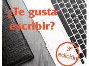 Curso Iniciación Escritura (online)