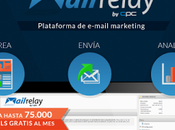 Aumenta visibilidad line Mailrelay (Email Marketing)