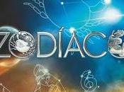Reseña Zodiaco