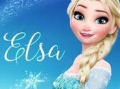 Book tag. Frozen