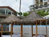 Villa Premiere Boutique Hotel Vallarta