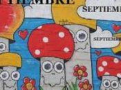 Este jueves........................septiembre