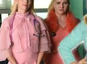Kirstie Alley incorpora segunda temporada 'Scream Queens'