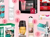Cremas Online: tienda cosmética buenos precios