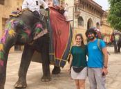 Jaipur, cómo vivir boda india disfrutar tarde cine Bollywood